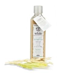 Маска для волос целебные травы